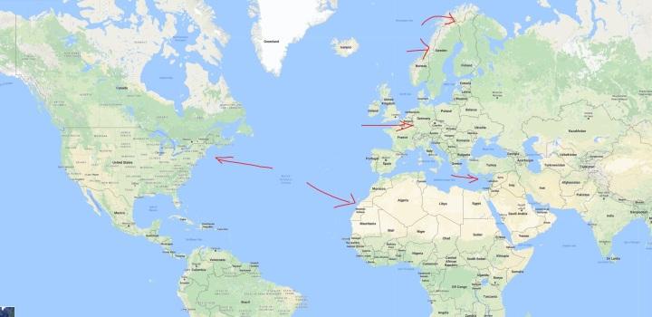 kartta1.jpg